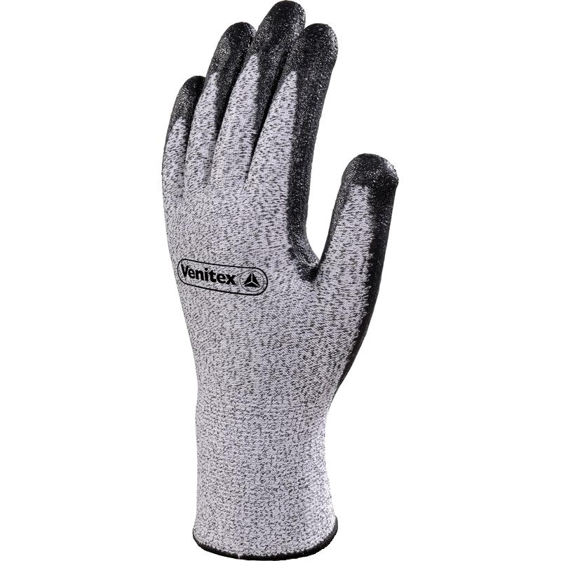 Glove Ak Glo41