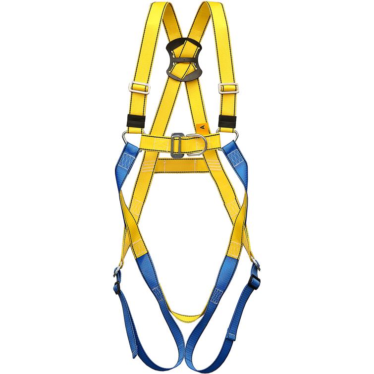 Harness Ak P35