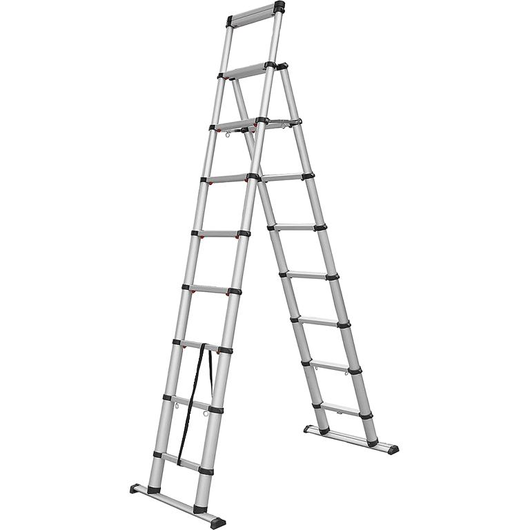 ladder akds 231